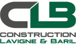 CLB Construction